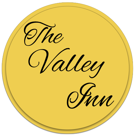 The Valley Inn Mullary