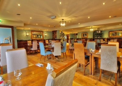 The Valley Inn Mullary12