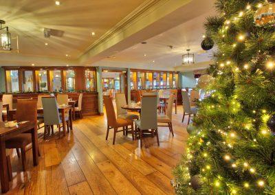The Valley Inn Mullary14