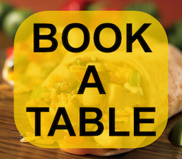 BOOK A TABLE AT THE VALLEY INN MULLARY